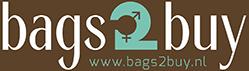 Bags2Buy.nl